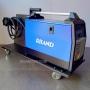 Máy hàn Mig mini Riland MIG 180PGDM - Không dùng khí